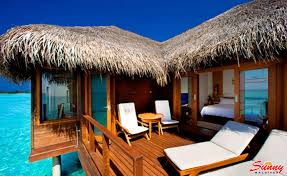 sheraton maldives full moon resort and spa maldives beach resort