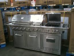 master forge outdoor kitchen plan master forge outdoor kitchen