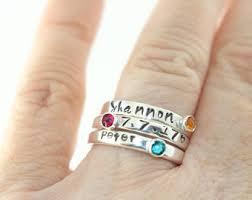 ring size 9 size 9 ring etsy