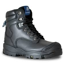 s steel cap boots australia bata industrials australia safety shoes