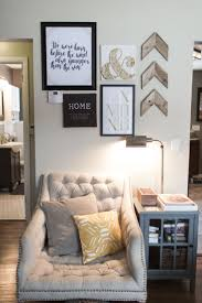 Pinterest Living Room Wall Decor Best 25 Wall Nook Ideas On Pinterest Nursery Decor Ikea Photo