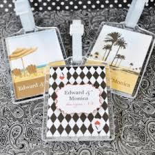 Travel Themed Wedding Travel Themed Wedding Travel Themed Party Favors