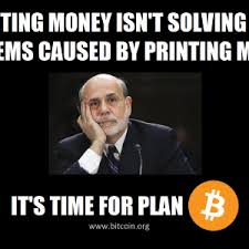 Server Meme - bitcoin server down memes very difficult for