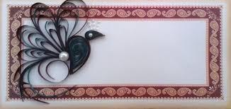 designer shagun gift envelopes part1 the craft house