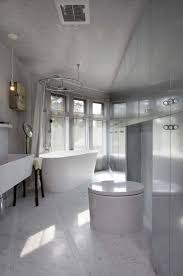 Marble Bathroom Ideas 136 Best Bathroom Ideas Images On Pinterest Bathroom Ideas