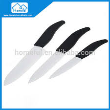 kitchen knives direct kitchen knives direct wholesale kitchen knife suppliers alibaba
