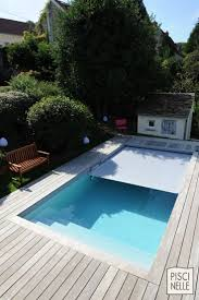 Margelle Piscine Ardoise 11 Best Piscine Techniquement Hors Sol Images On Pinterest
