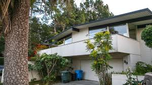 i u0027ve been in a one story eichler in the san mateo highlands this
