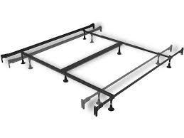 Inst A Matic Bed Frame Fashion Bed Mattresses Engineered Adjustable 836 Bed Frame