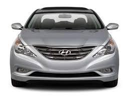 hyundai sonata 2012 turbo 2012 hyundai sonata sedan 4d limited turbo prices values sonata