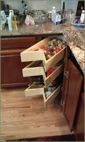 door hinges blind corner cabinet pull out shelf fascinating