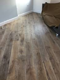 Laminate Flooring And Fitting J U0026l Flooring Services Our Prices And T U0026c