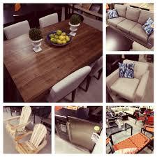 furniture morrow u0027s