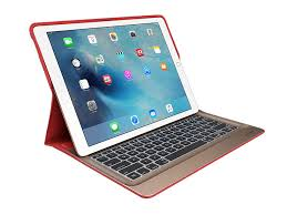 Light Up Wireless Keyboard What Keyboard Cases Will Fit The 2017 12 9 Ipad Pro Imore
