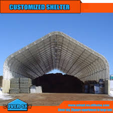 shipping container cover shipping container cover suppliers and