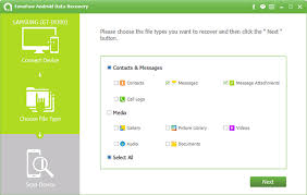 can you recover deleted text messages on android how to retrieve deleted text messages from android
