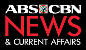 ABS CBN News and Current Affairs Wikiwand