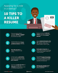 Sending Resume By Email To Recruiter Why You Are Not Recruited Cregital