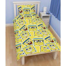 Spongebob Bunk Beds by How To Decorate A Kid U0027s Room Themed Spongebob Squarepants Room