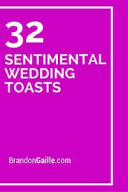 wedding taglines list of 61 catchy investment slogans and taglines interest rates