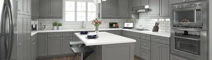 shaker style kitchen ideas grey shaker kitchen cabinets medium size of home shaker kitchen