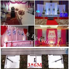 wedding backdrop aliexpress online get cheap wedding backdrop frame aliexpress alibaba