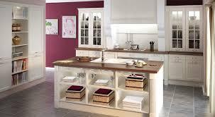 cuisiniste ikea modle de cuisine cheap by with modle de cuisine stunning