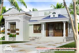 home design with budget kerala home design house plans indian budget models modern small