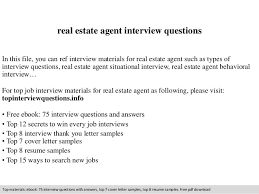 Real Estate Resumes Entry Level Real Estate Agent Resume Resume