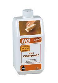hg wooden floors parquet wood wax remover removes parquet