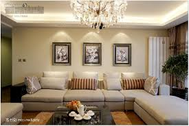 awesome master bedroom pop ceiling designs including well liked