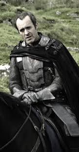 Stannis Baratheon Memes - stephen dillane as stannis baratheon was elder of robert