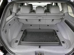 interior jeep grand cherokee 5 7 limited uk spec wk u00272005 u201310
