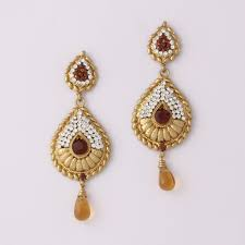 earrings models earrings models