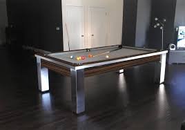 pool tables las vegas las vegas pool tables pool tables las vegas modern contemporary