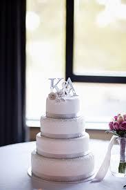 wedding cake adelaide mobile hair and makeup artist weddings