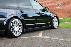 lexus rotiform rotiform blq silver machined finish wheels for bmw 18 19 20 5x120mm