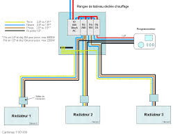 schema electrique chambre forum questions réponses bricolage schéma électrique