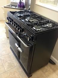 Masterchef Kitchen Design Aga Masterchef 90 Dual Fuel Hurford U0026 Tebbutt