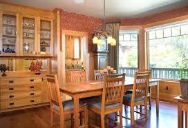 craftsman home interiors craftsman home interiors gruzoperevozku com