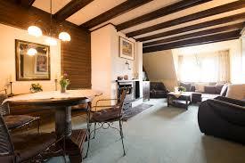 Schlafzimmer 10 Qm Hotel Wemhoff Winterberg Altastenberg Top Lage Direkt Am Skilift