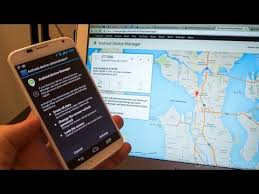 android device manager not working use android device manager to remotely lock and wipe your android