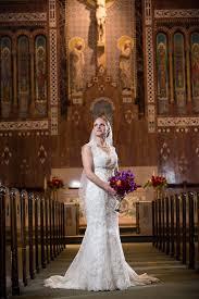 black tie wedding dresses for rent places to rent gorgeous