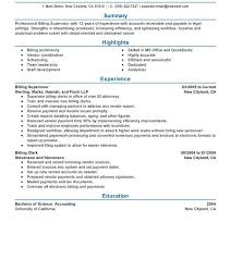 law resume format india legal resume exles sle and get inspiration to create good
