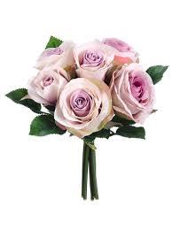 Silk Flower Depot - a silk flower depot blog monday morning inspiration pastel hue
