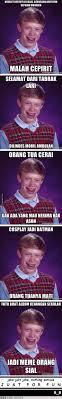 Blb Meme - pin by gerry panjaitan on meme indonesia lucu v v pinterest meme