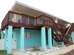 the beach house florida beach house townhouse steps from the beach new smyrna beach
