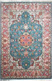 tappeti pregiati tappeti di tabriz tappeti pregiati luxury carpet