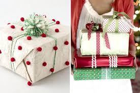 unique gift wrap unique gift wrap ideas for the holidays family economics diy gift