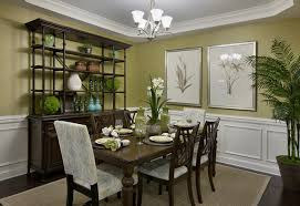 dining rooms ideas dining rooms amazing dining room ideas with dining room ideas